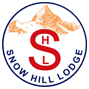 Snow Hill Lodge